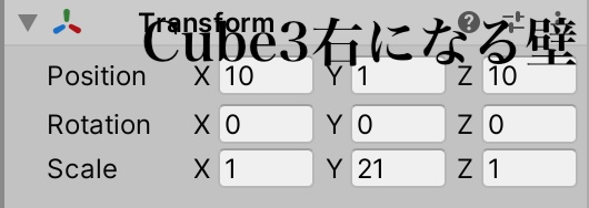 f:id:Phoenix9056:20200524215037j:plain