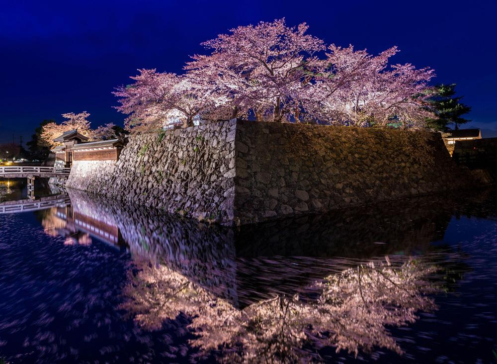 f:id:Photoshop_Akaou:20200328164228j:plain