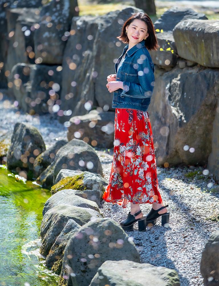 f:id:Photoshop_Akaou:20210524112718j:plain