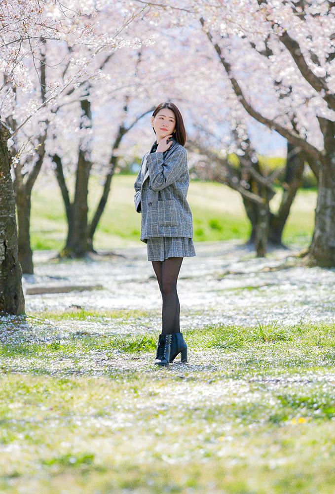 f:id:Photoshop_Akaou:20210524113047j:plain