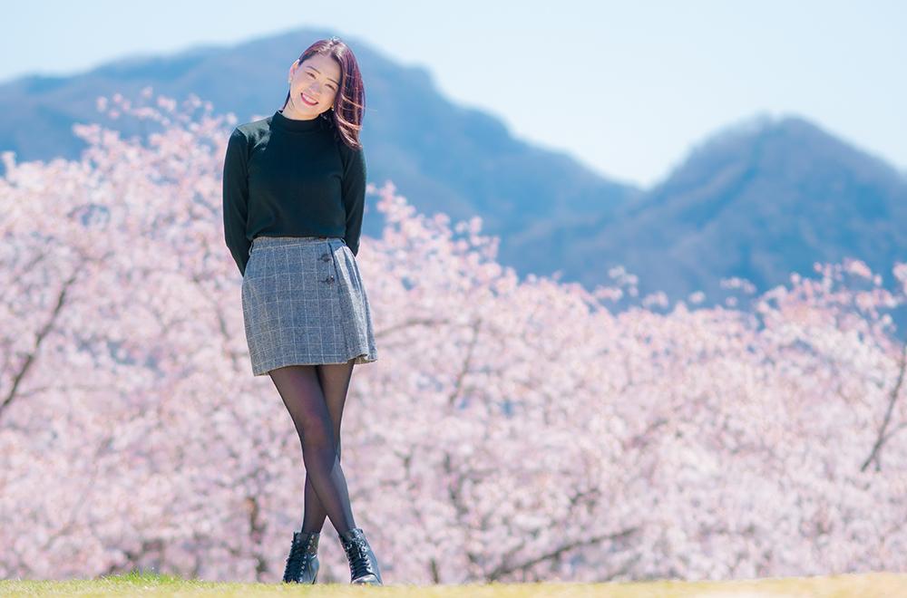 f:id:Photoshop_Akaou:20210524113134j:plain