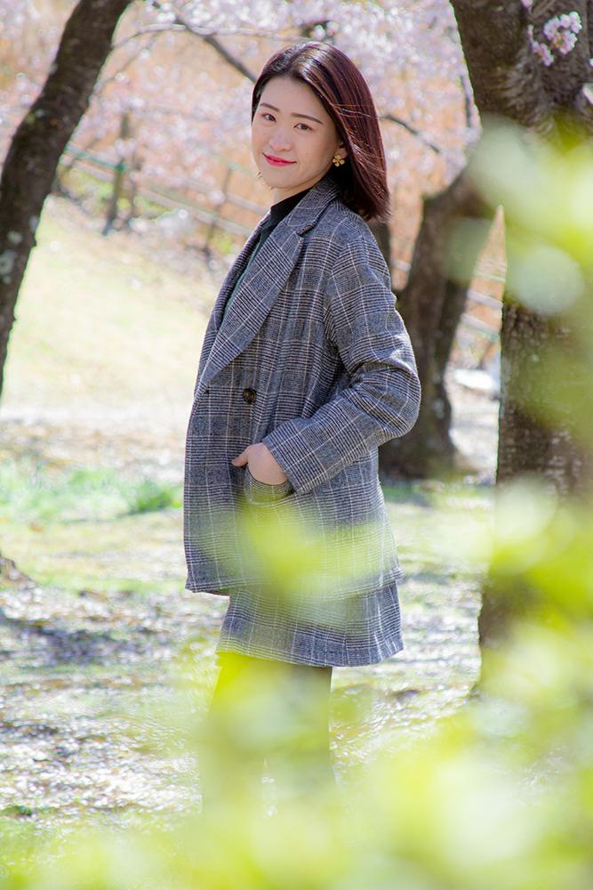 f:id:Photoshop_Akaou:20210524113251j:plain