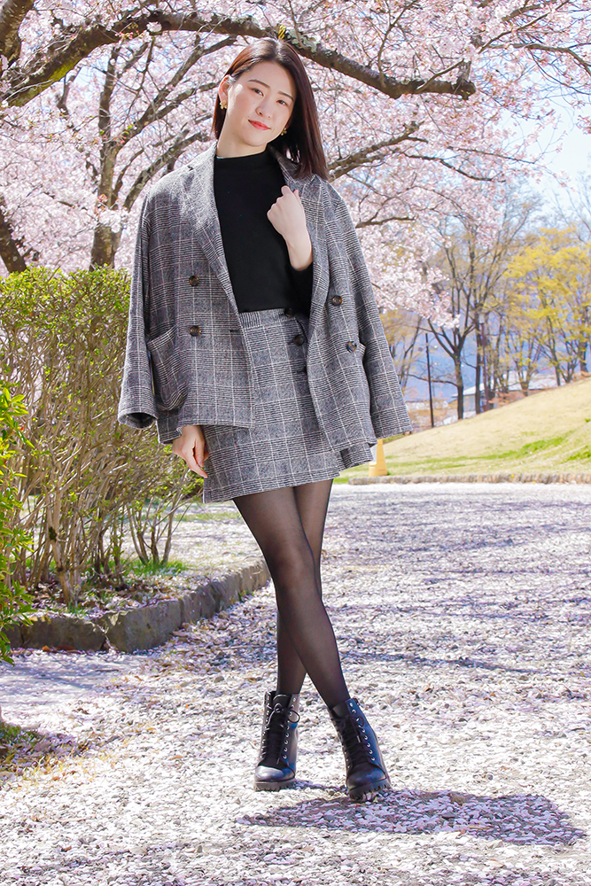 f:id:Photoshop_Akaou:20210524113332j:plain