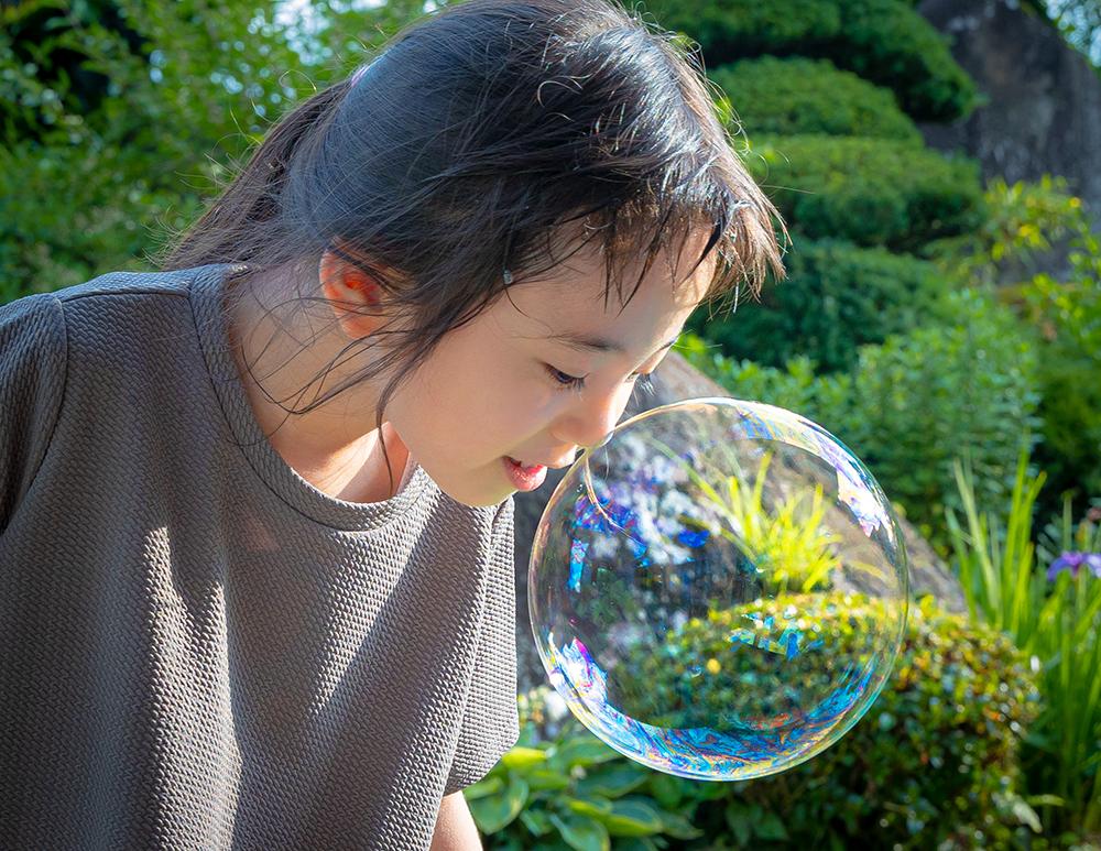f:id:Photoshop_Akaou:20210817135935j:plain