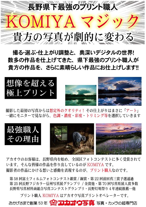 f:id:Photoshop_Akaou:20210817142759j:plain