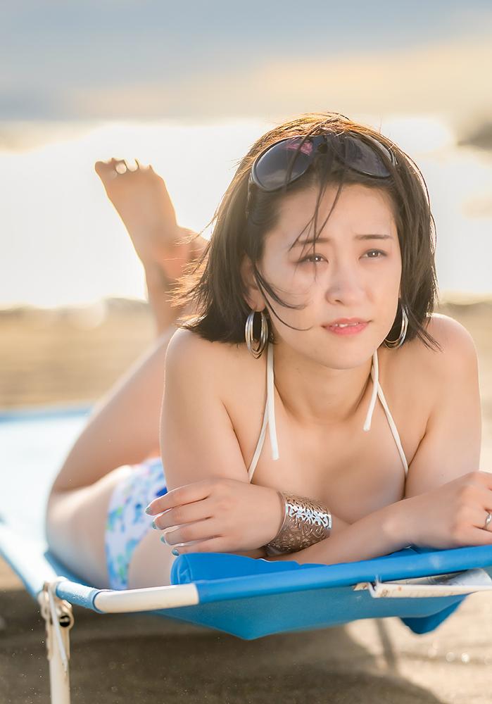 f:id:Photoshop_Akaou:20211007145355j:plain
