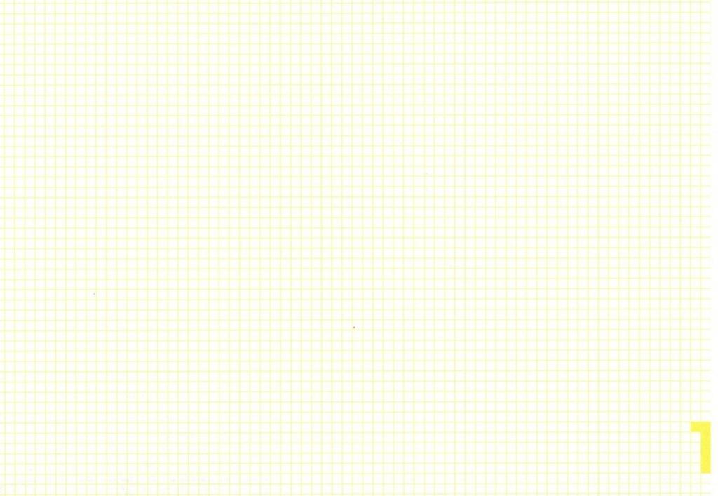 f:id:Pi-suke:20170831110424j:plain