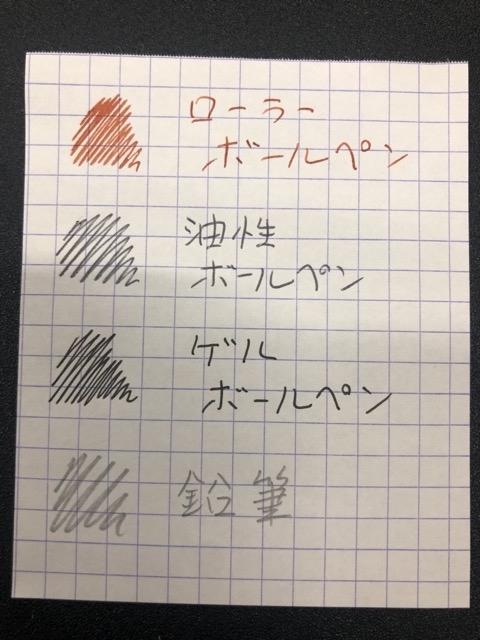 f:id:Pi-suke:20180516132242j:plain:w300