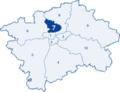 プラハ7区