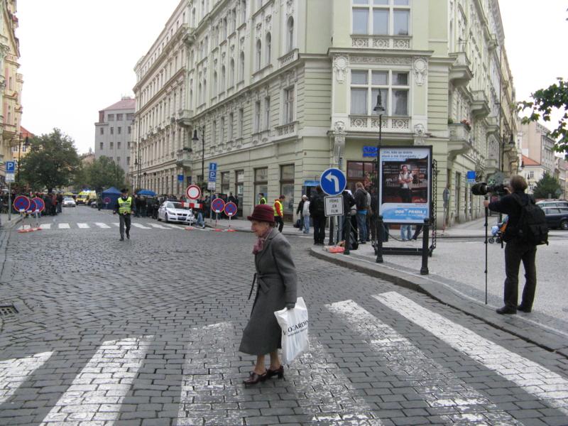 f:id:Picmoch:20101003080244j:image