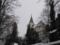 プラハ聖マティア教会