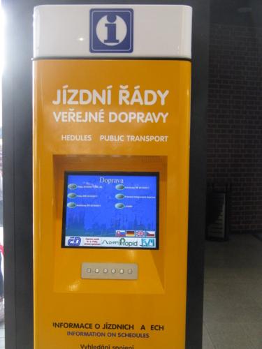 20110808061125