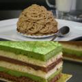 f:id:Picmoch:20111229044907j:image:medium:left