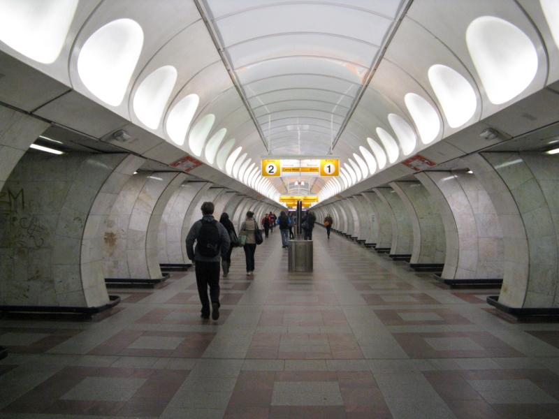 f:id:Picmoch:20120115120541j:image:w360:left
