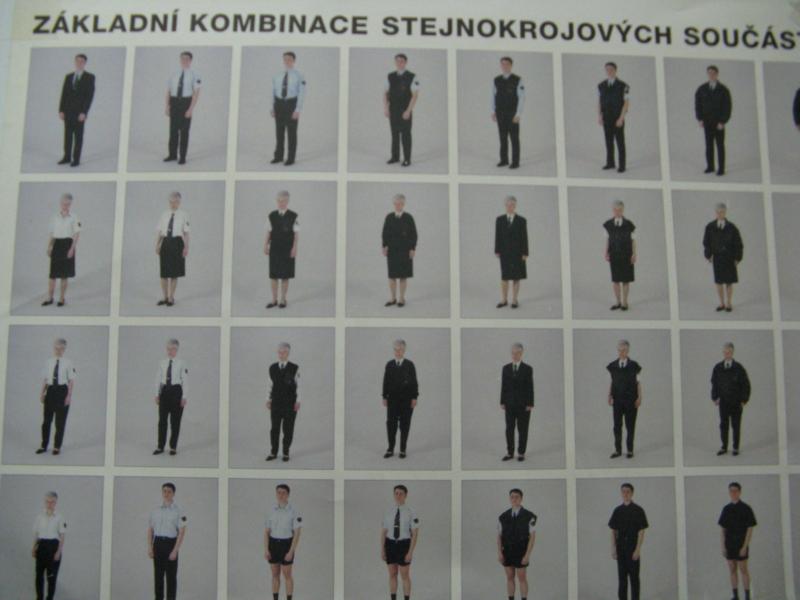 f:id:Picmoch:20120428121501j:image:w640:left