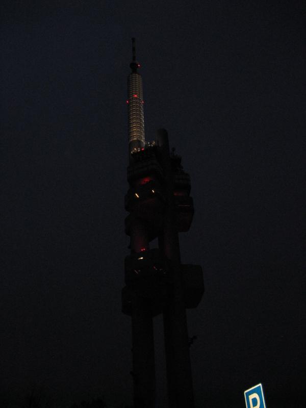 f:id:Picmoch:20121127162749j:image:w640