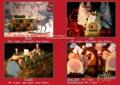 f:id:Picmoch:20121229174811j:image:medium:left