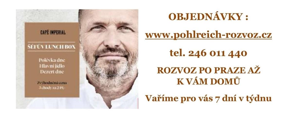 f:id:Picmoch:20201116230349j:plain