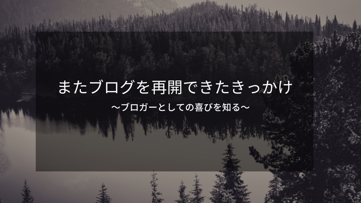 f:id:Piimanblog:20201129151945p:plain
