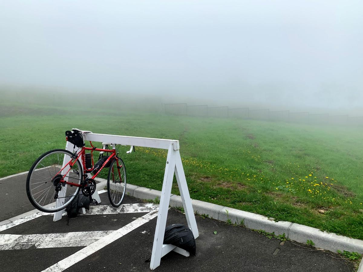 f:id:PikaCycling:20200904210228p:plain