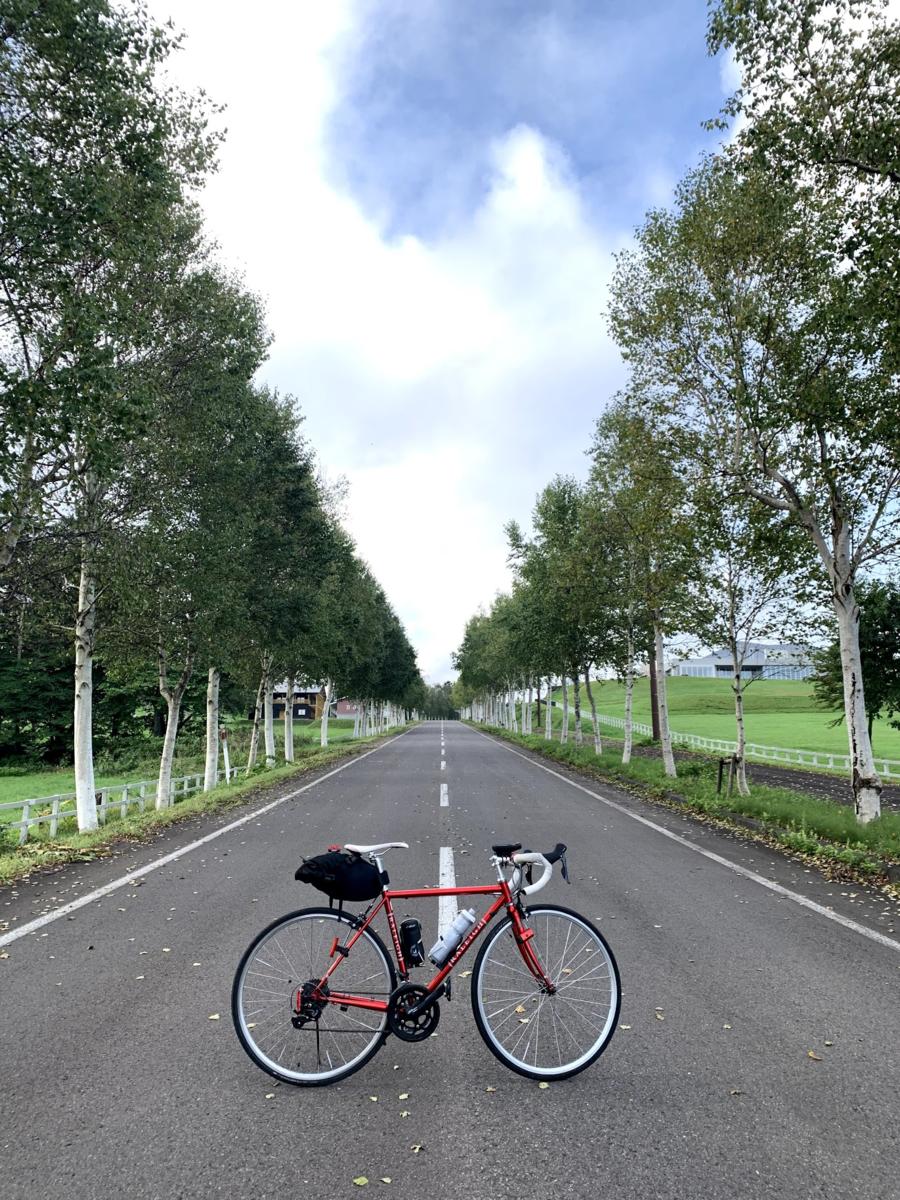 f:id:PikaCycling:20201030211730p:plain