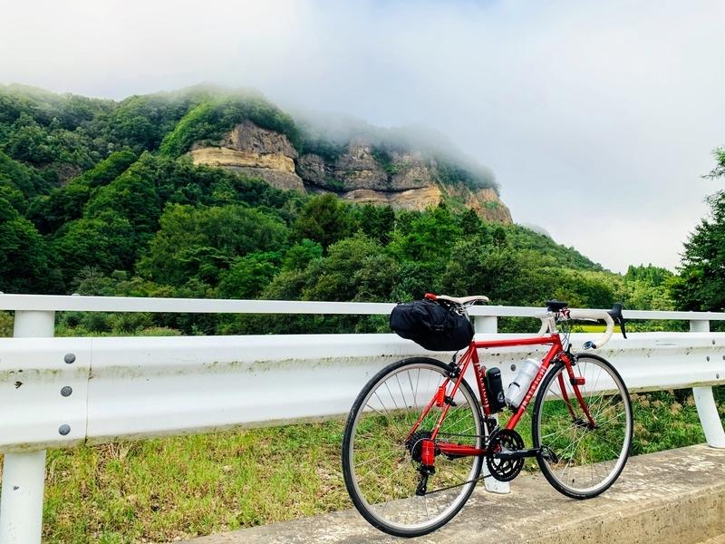 f:id:PikaCycling:20201030213321j:plain