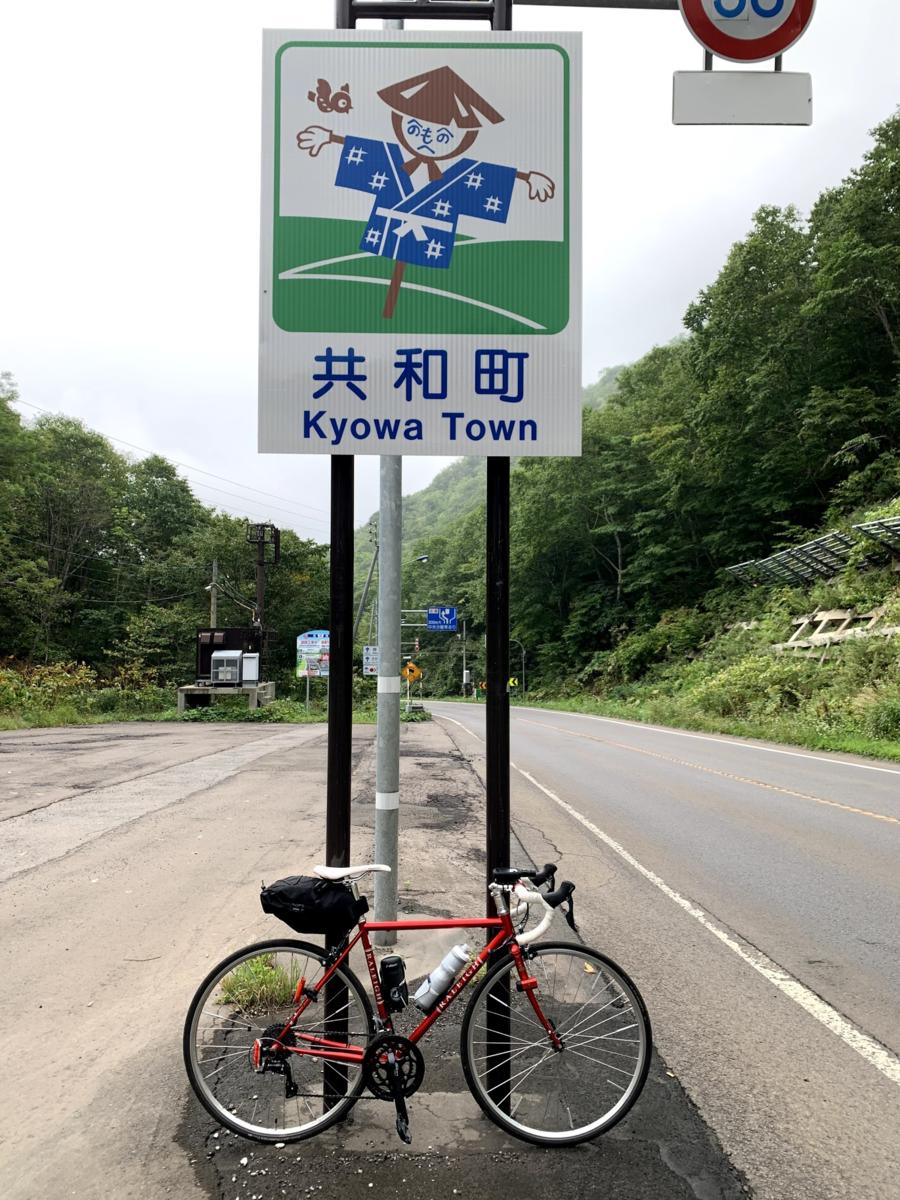 f:id:PikaCycling:20201109213250p:plain