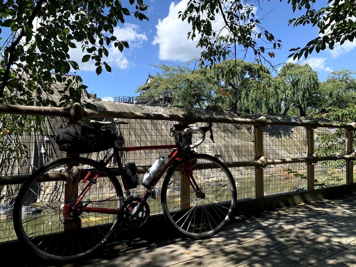 f:id:PikaCycling:20201109231510j:plain