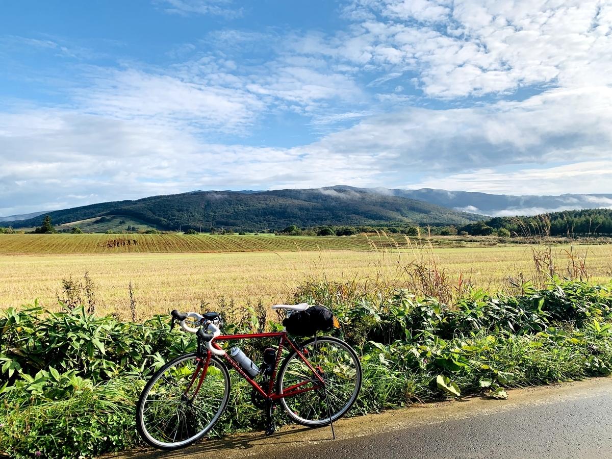 f:id:PikaCycling:20201205151422j:plain