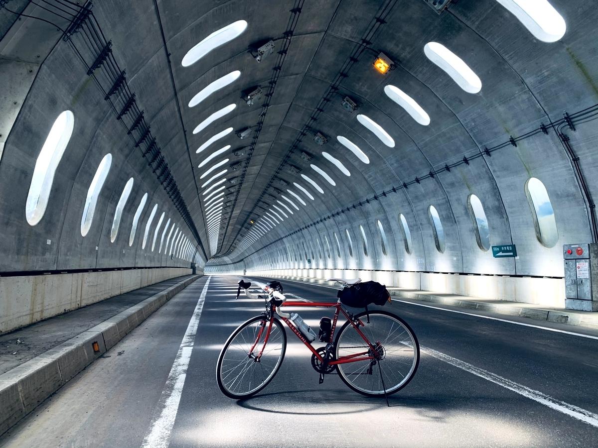 f:id:PikaCycling:20201205151444j:plain