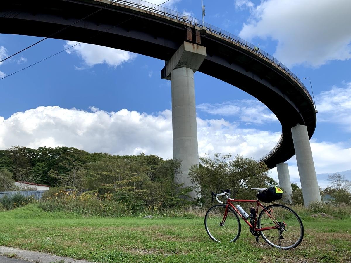 f:id:PikaCycling:20201205152148j:plain