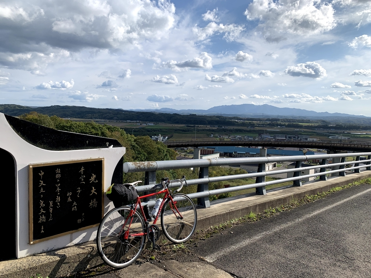 f:id:PikaCycling:20201205152209j:plain