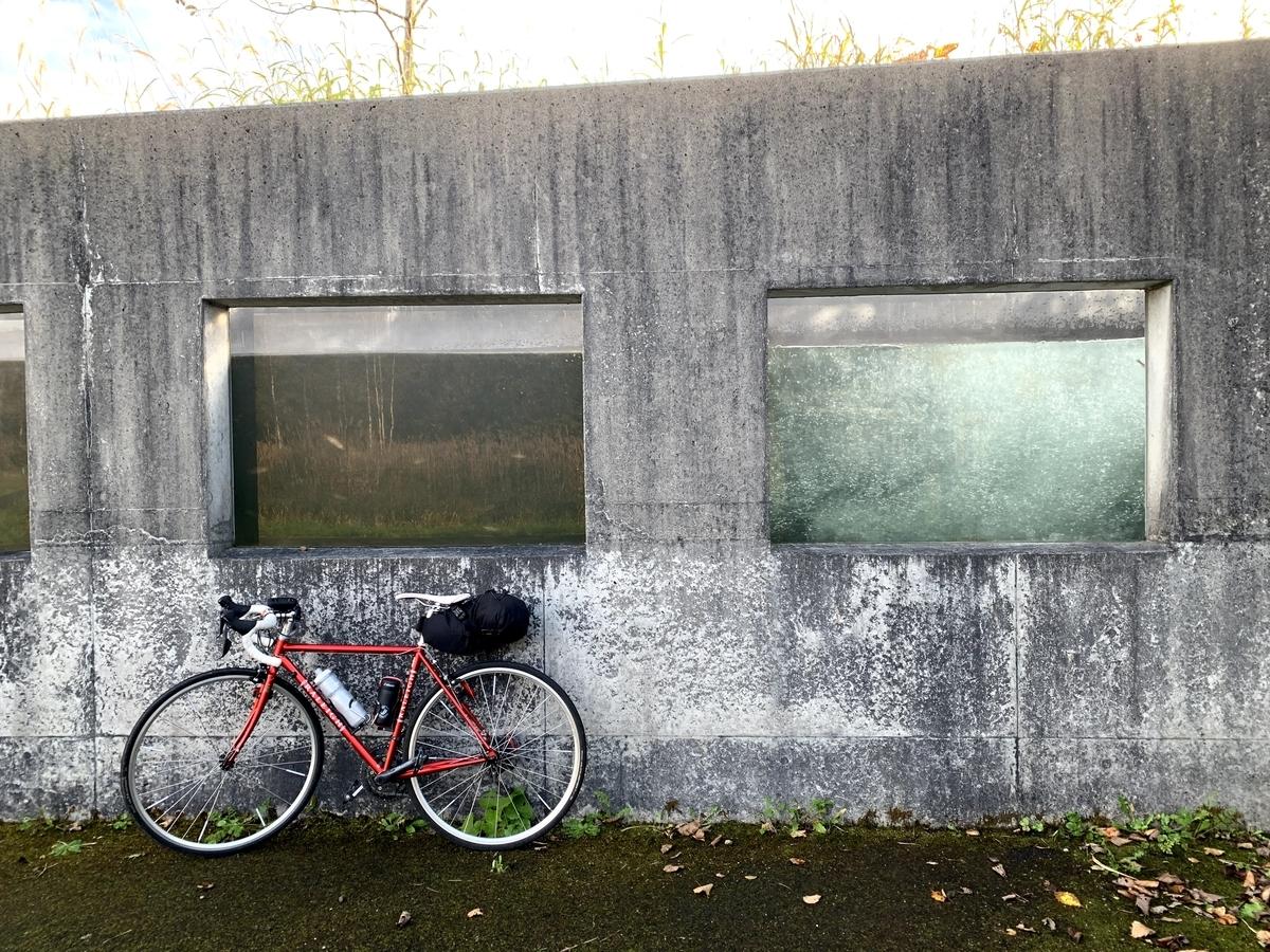 f:id:PikaCycling:20201205152238j:plain