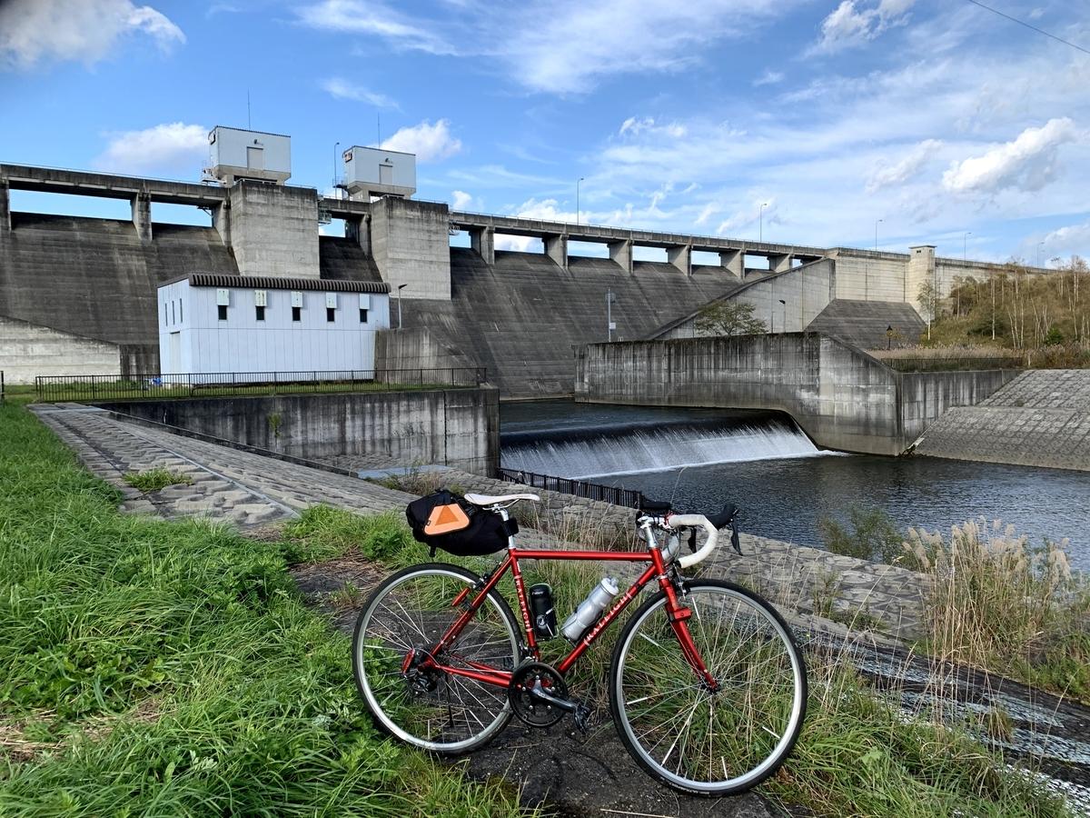 f:id:PikaCycling:20201205152503j:plain