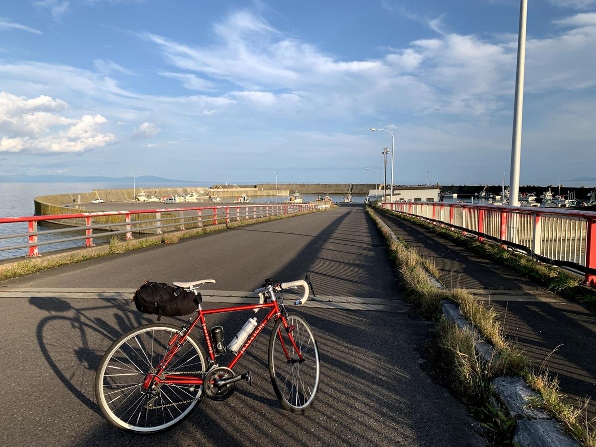 f:id:PikaCycling:20201205152528j:plain