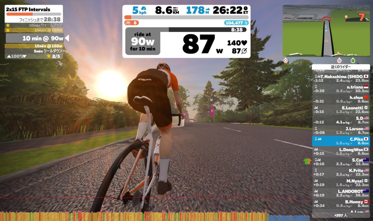 f:id:PikaCycling:20201218203906p:plain