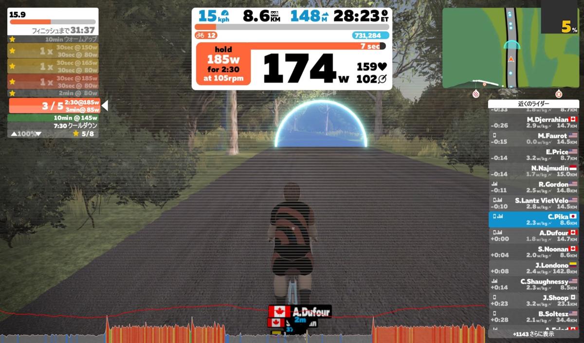 f:id:PikaCycling:20210109144759p:plain