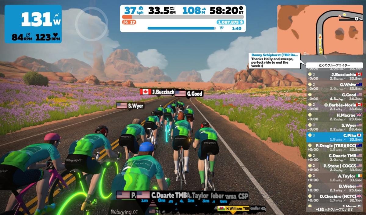 f:id:PikaCycling:20210411132804p:plain