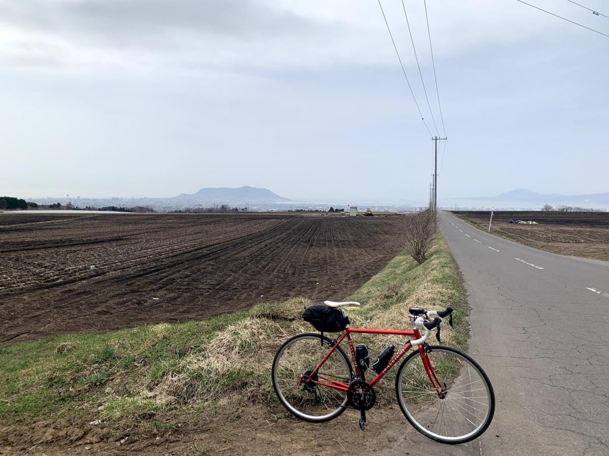 f:id:PikaCycling:20210426212035p:plain