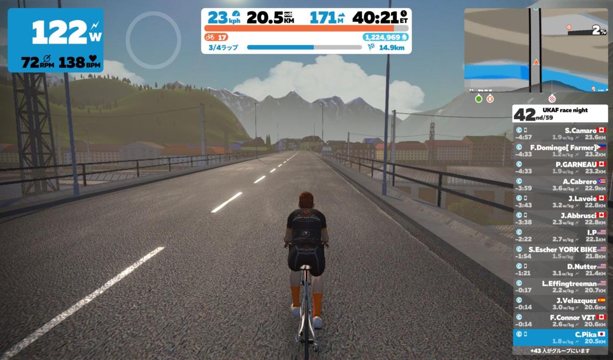 f:id:PikaCycling:20210502123331p:plain