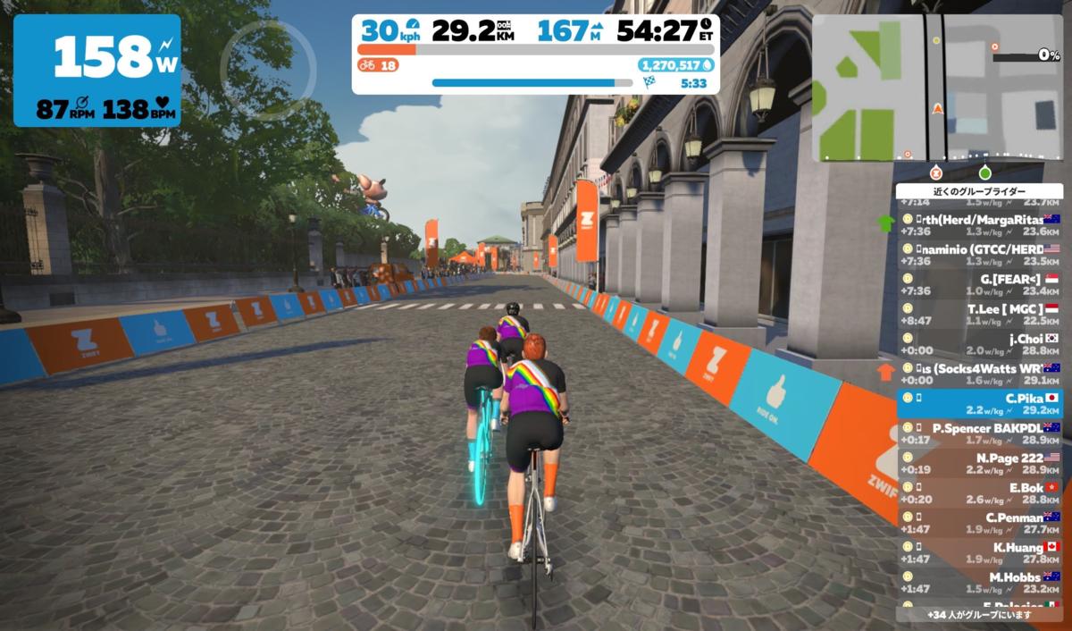 f:id:PikaCycling:20210502130009p:plain