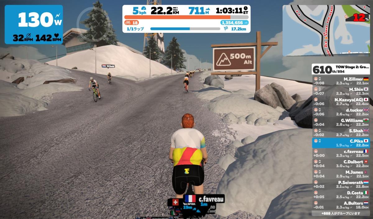 f:id:PikaCycling:20210502132528p:plain