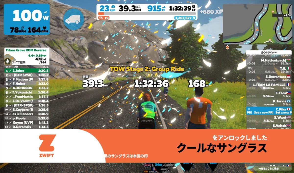 f:id:PikaCycling:20210502132557p:plain