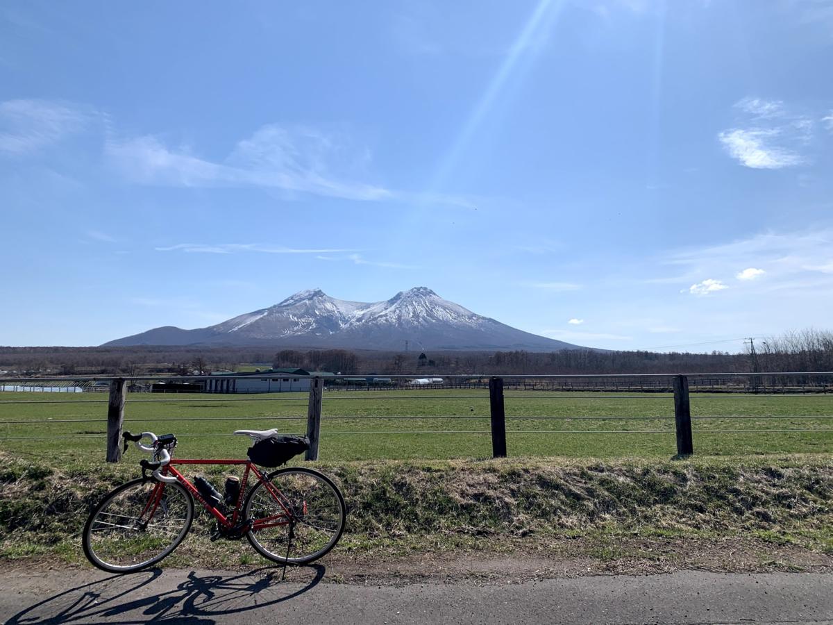 f:id:PikaCycling:20210502133902p:plain