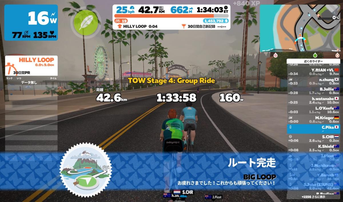 f:id:PikaCycling:20210502140603p:plain
