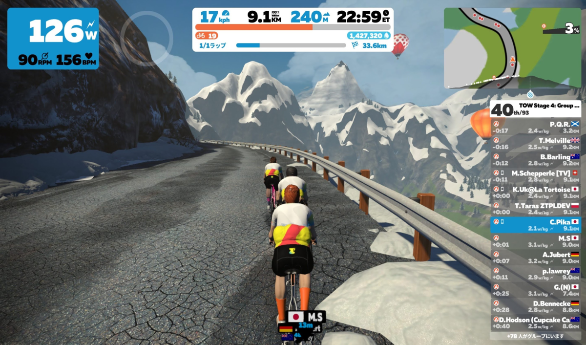 f:id:PikaCycling:20210503185411p:plain