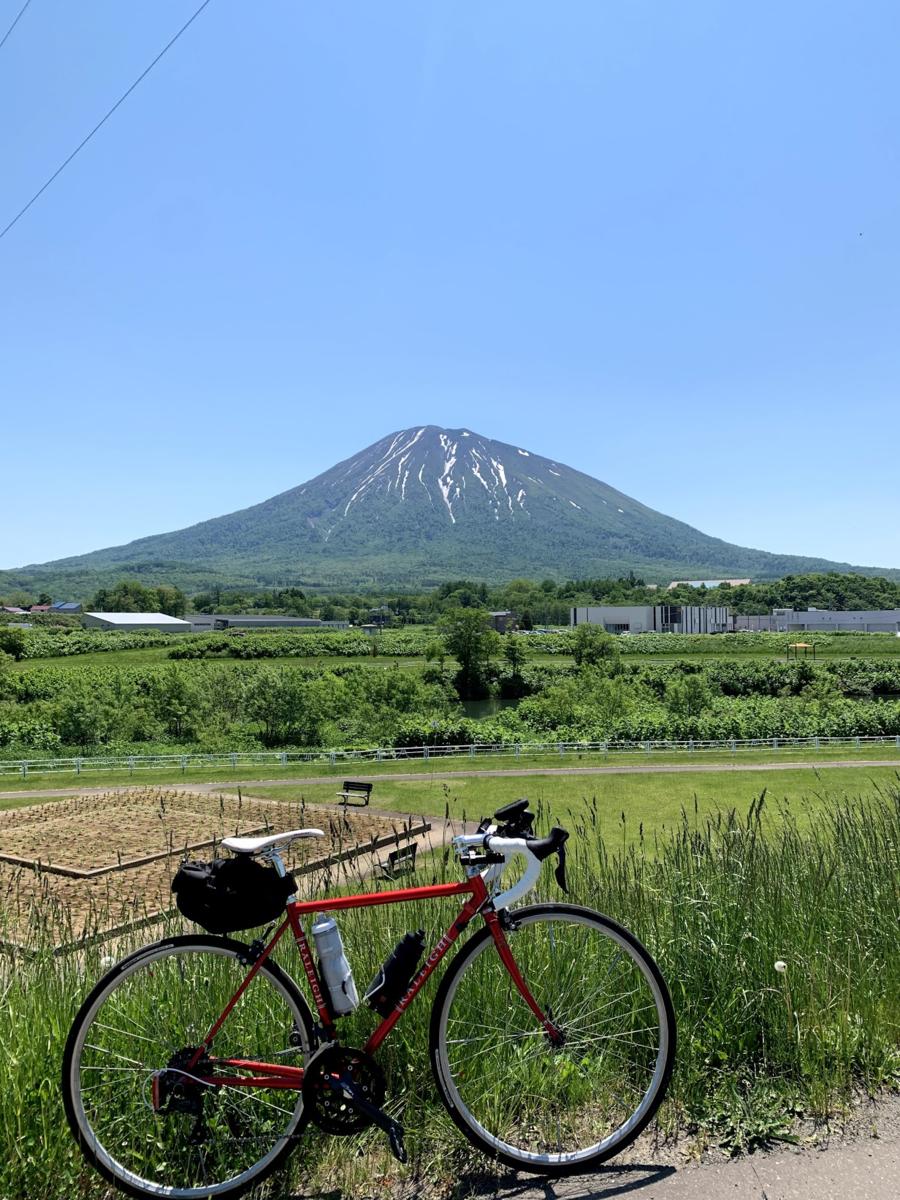 f:id:PikaCycling:20210701214007p:plain