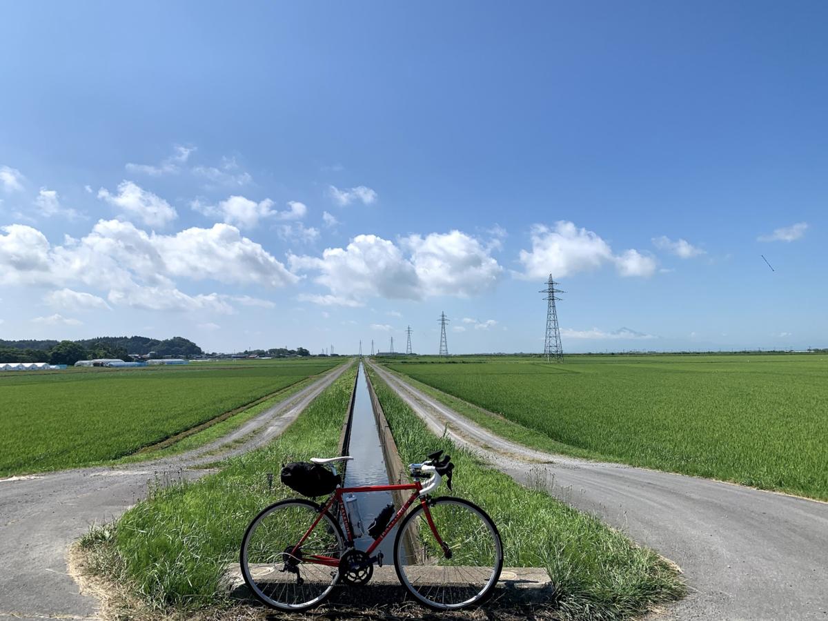 f:id:PikaCycling:20210801162117p:plain
