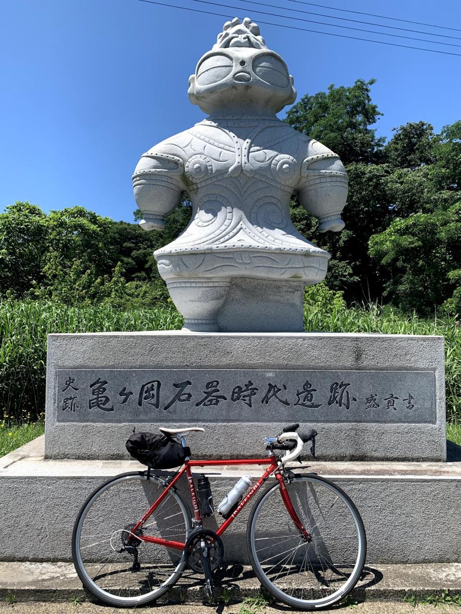 f:id:PikaCycling:20210801162432p:plain