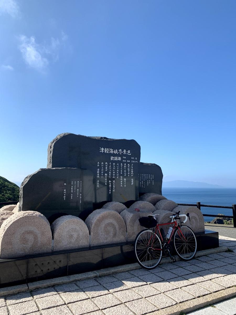 f:id:PikaCycling:20210801163356p:plain